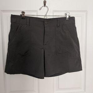 Columbia Omni Shield Shorts
